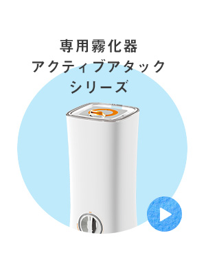 product_bnr1