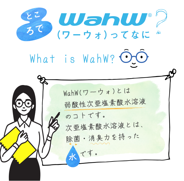 sp_what_is_wahw_1