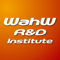 logo_Or_L (2)